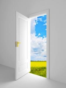 image-of-open-door