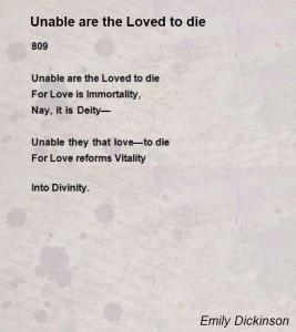 unable-are-the-loved-to-die